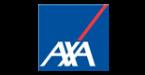 bosp_clients_axa
