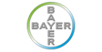 bosp_clients_bayer