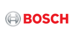 bosp_clients_bosch