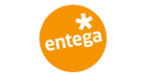 bosp_clients_entega