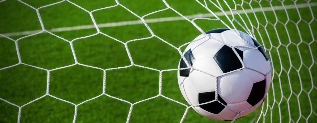 Bildergebnis für Bilder Fußball